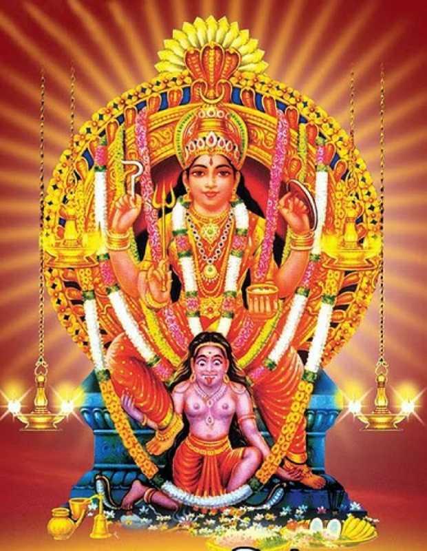 pengalin-sabarimalai-sri-bagavathi-amman-kovil