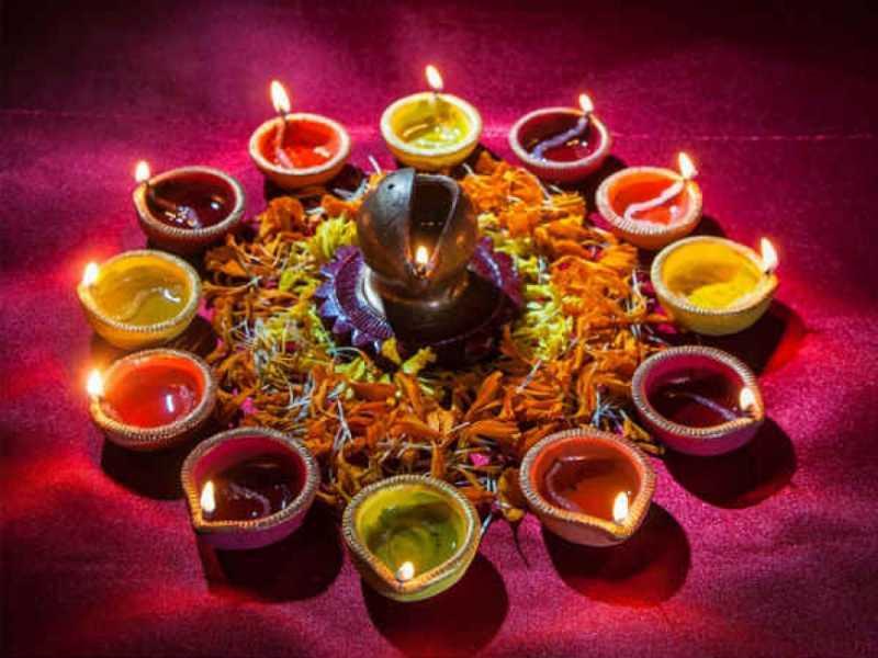 கார்த்திகை தீபம் கொண்டாடும் விதம் | karthigai-deepam-kondadum-vidham