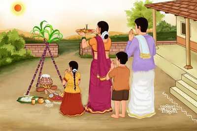 thai-pongal-vaika-ugandha-neeram