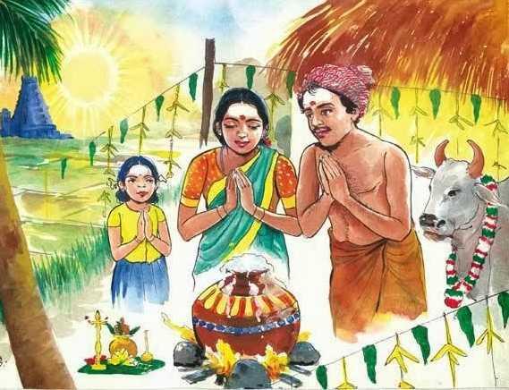 vazhvil-irulai-neekum-thai-pongal