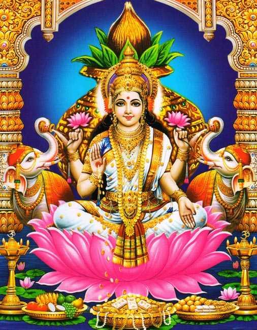thai-pirandhadhu-vazhi-pirakkum